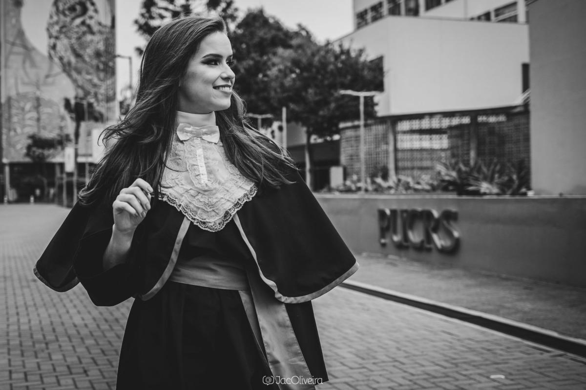 fotógrafo prova de toga porto alegre pucrs