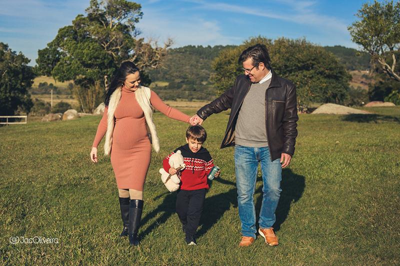 Contate Jac Oliveira Fotografia Infantil, Casamento, Família, Formatura Porto Alegre/RS