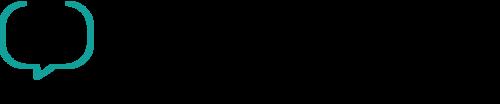 Logotipo de Jac Oliveira