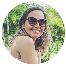 Sobre Jac Oliveira Fotografia Infantil, Casamento, Família, Formatura Porto Alegre/RS