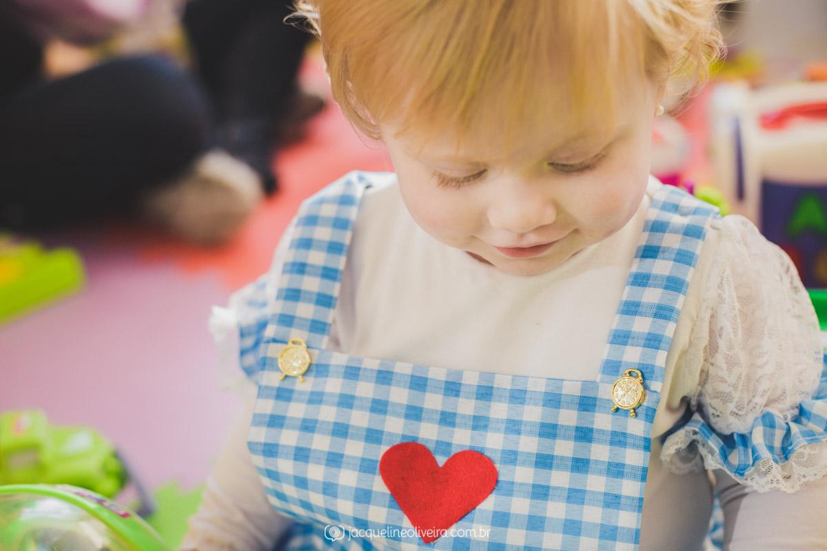 fotografo infantil porto alegre aniversario 1 aninho antonella