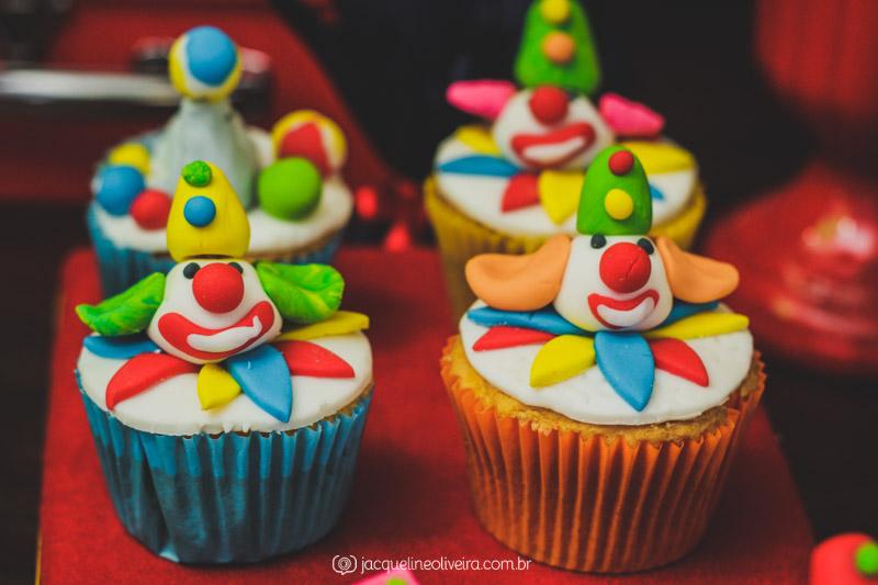 Imagem capa - 10 ideias de decoração para festas infantis por Jac Oliveira