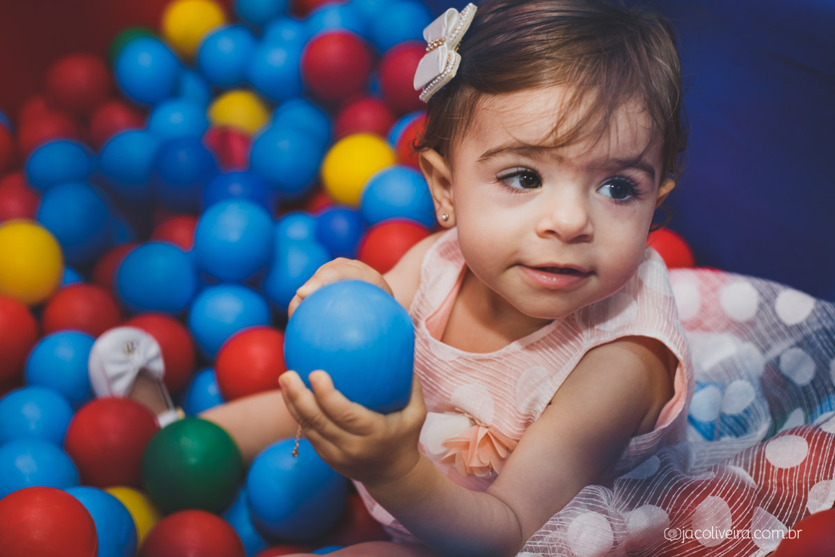 fotografia festa infantil aniversario jac oliveira fotógrafa porto alegre 1 aninho manu