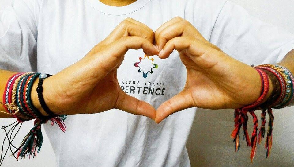 Imagem capa - Lançamento do Instituto Social Pertence em julho - Temperos Especiais por Jac Oliveira