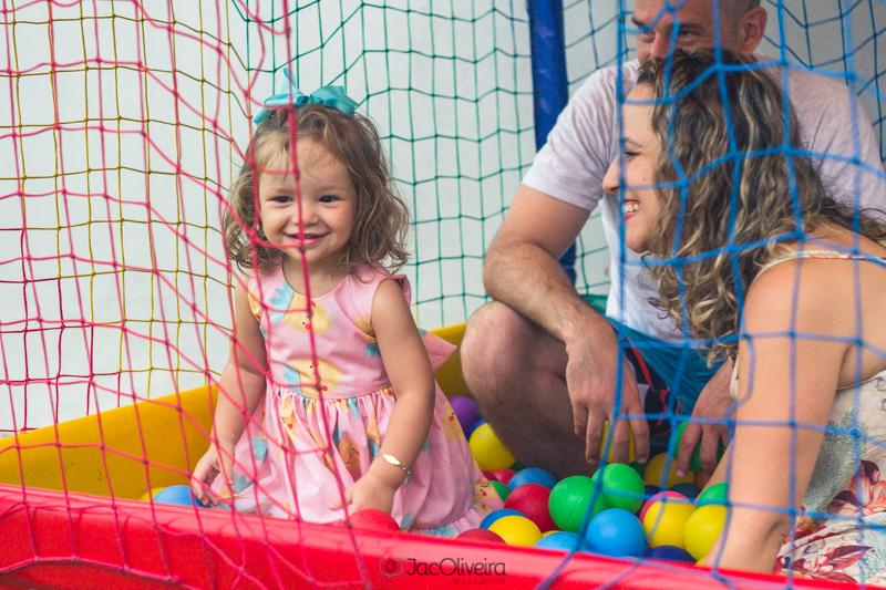 fotografo em porto alegre infantil festa aniversario festa de menina na praia