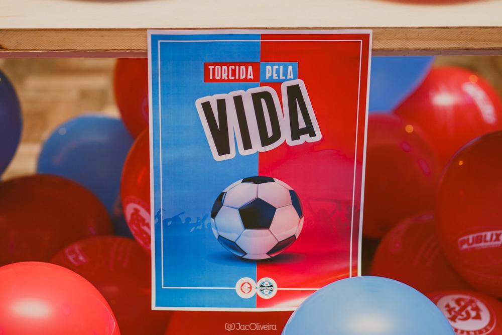 Imagem capa - Respira Solidariedade - aniversariantes de setembro no Calábria por Jac Oliveira