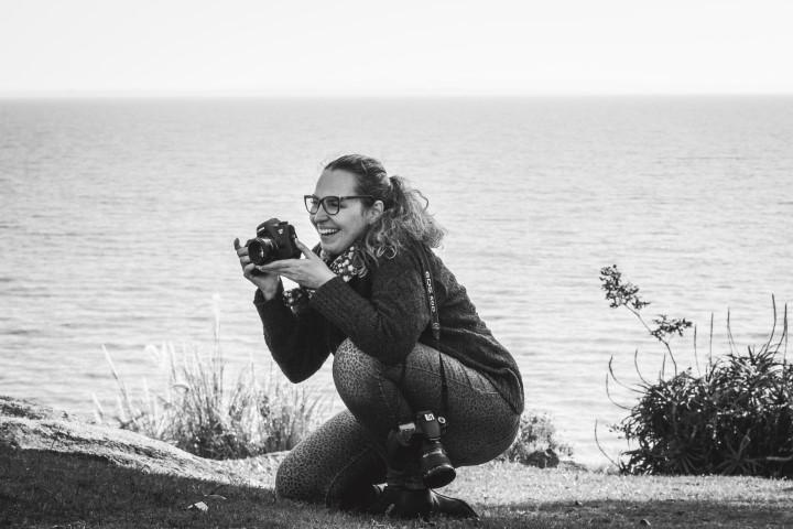 Imagem capa - Os destaques de 2017! Resumo dos trabalhos em fotografia de família e eventos por Jac Oliveira