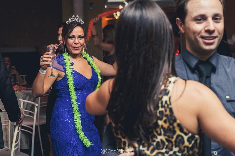 fotografo para formatura porto alegre festa sociedade italiana karen prisco