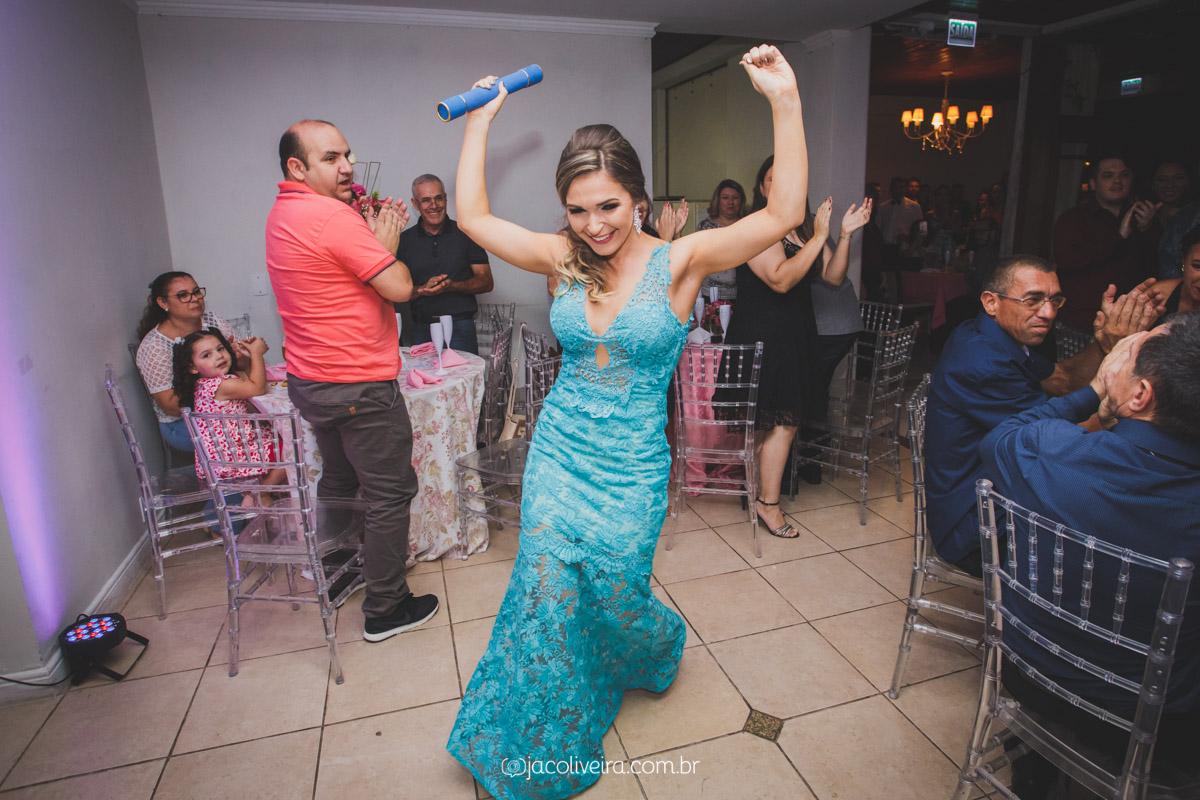 fotografo porto alegre formaturas festa foto espontanea amanda