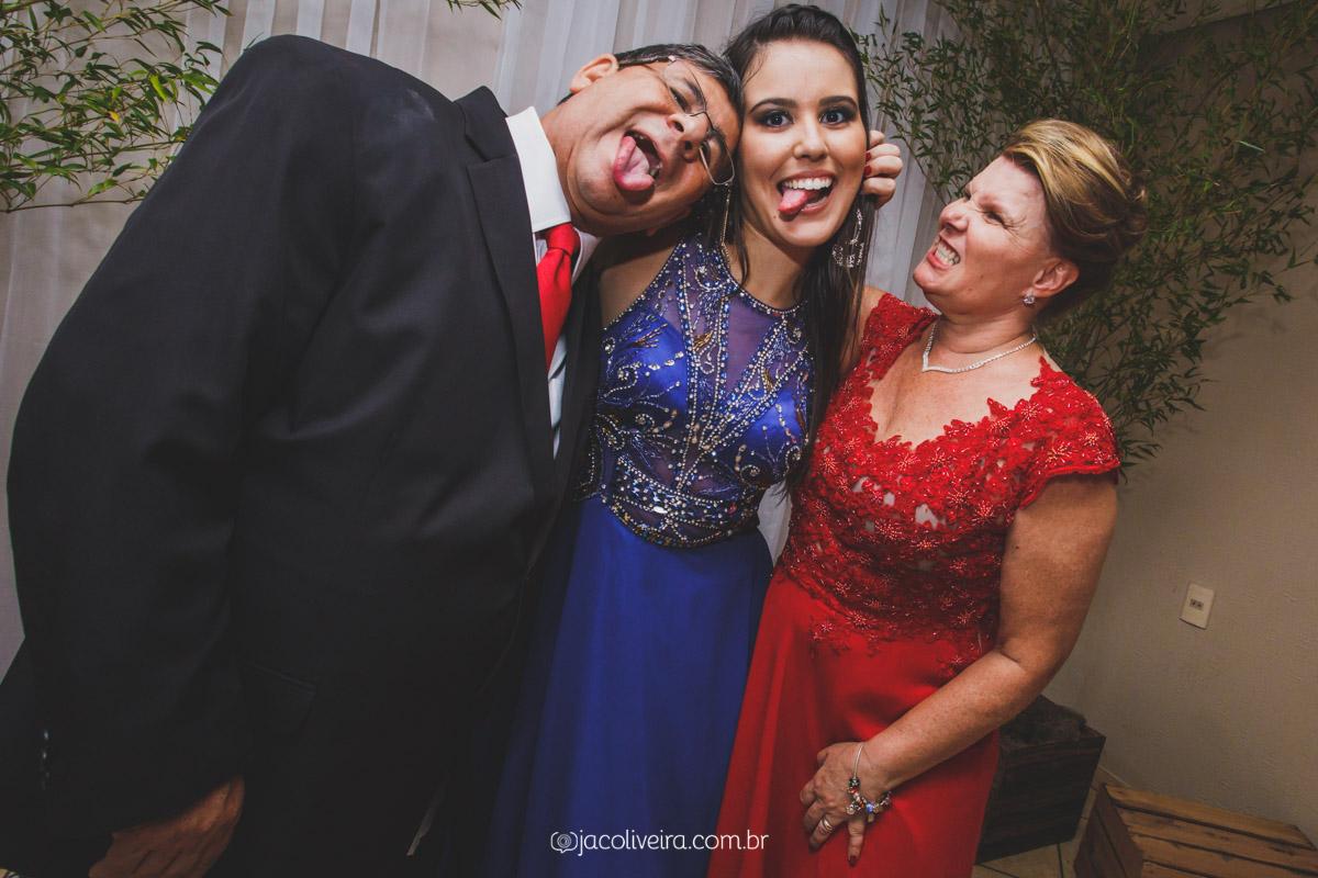 fotos com pais diferentes não posadas fotógrafo em porto alegre