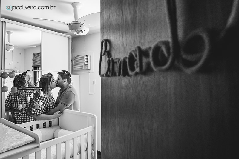 ensaio gestante book em casa porto alegre fotografo de familia jac oliveira