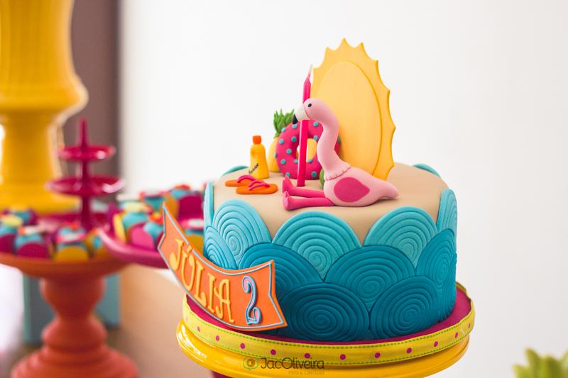 Imagem capa - Os 10 bolos reais mais lindos que já vi por Jac Oliveira