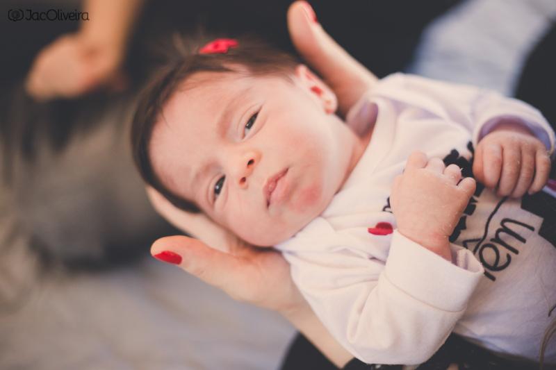 Imagem capa - O que é newborn lifestyle? por Jac Oliveira