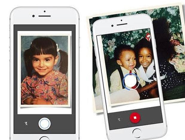 Imagem capa - Dica: 5 aplicativos para digitalizar fotos antigas pelo celular por Jac Oliveira