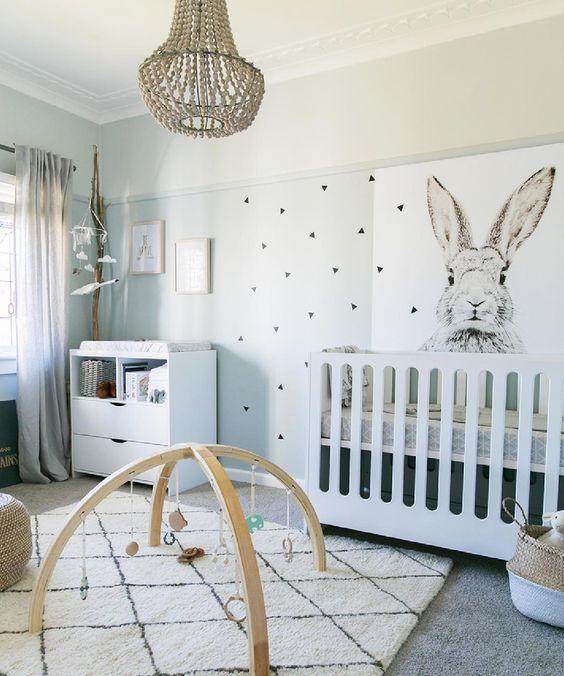 Imagem capa - Quarto infantil: como montar uma decoração que dura a infância toda por Jac Oliveira