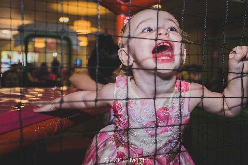 fotografia festa infantil porto alegre festa de menina no confete casa de festas theodora
