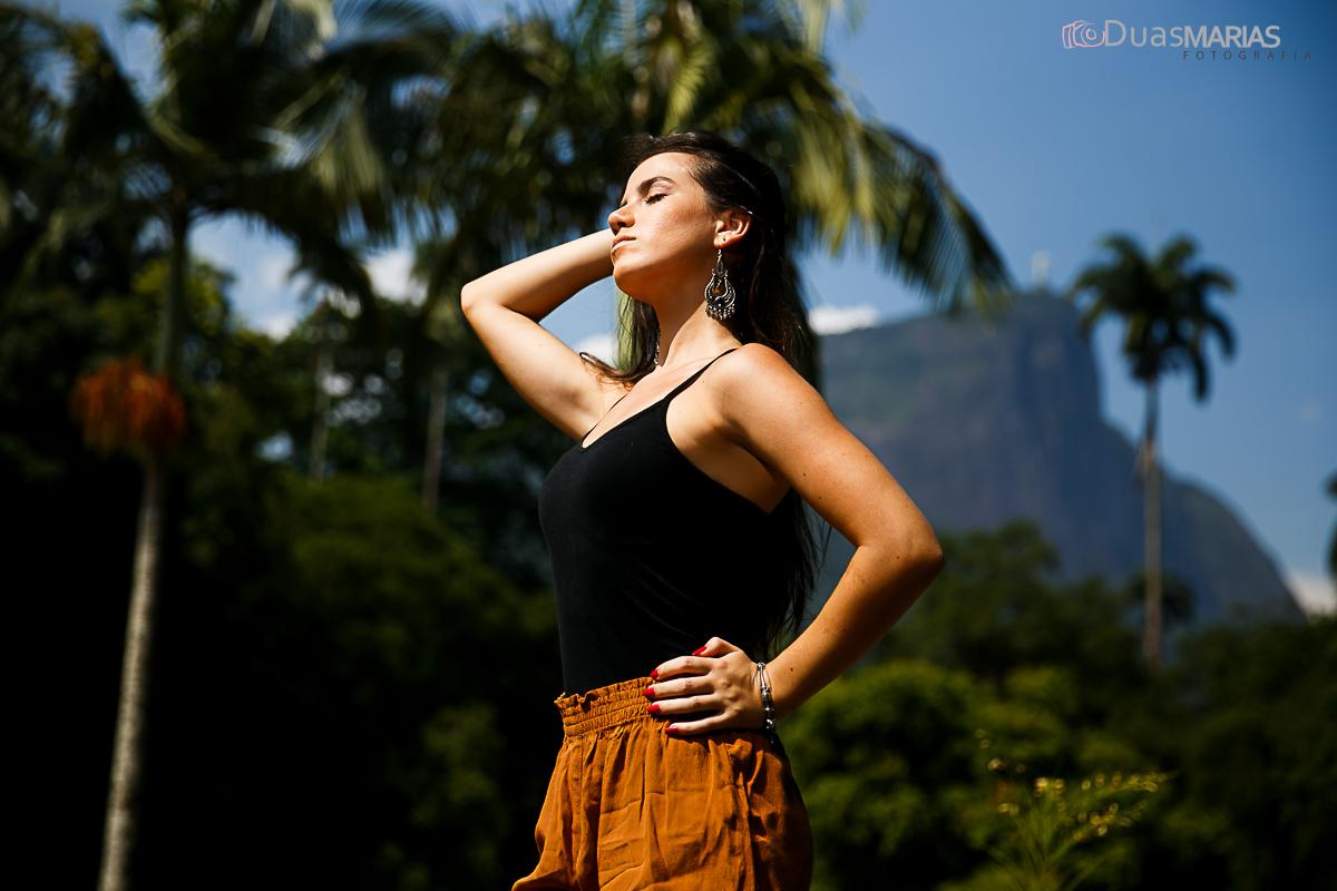 Imagem capa - Eduarda Mello por Duas Marias Fotografia