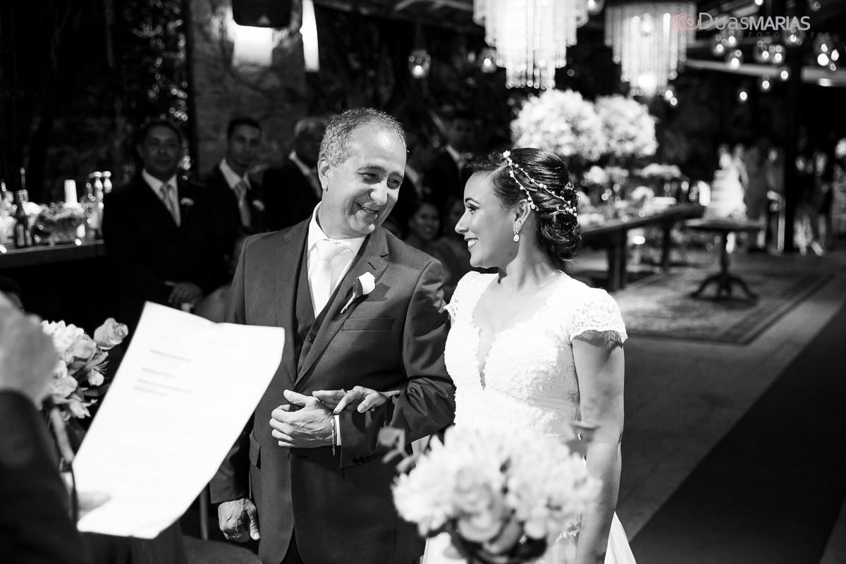 Imagem capa - Casamento Silvana &Renato por Duas Marias Fotografia