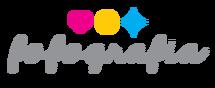 Logotipo de Fofografia