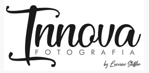 Logotipo de Luciano Steffler Fotógrafo