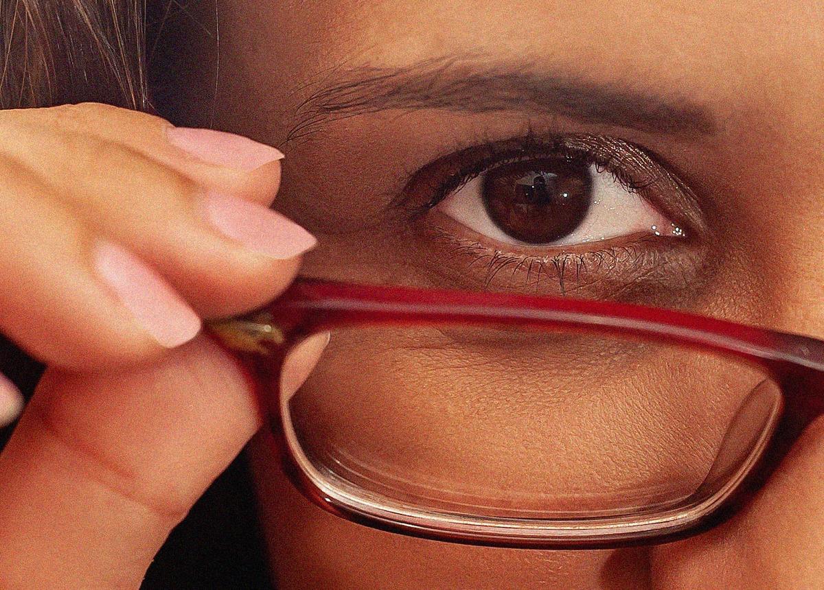 Imagem capa - Problemas de Autoestima? Saiba Como Superar! por Luciano Steffler Fotógrafo