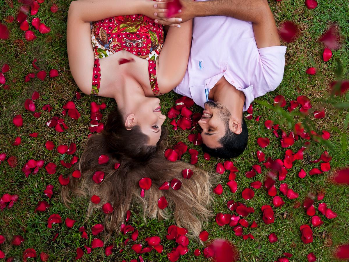 Imagem capa - 10 Dicas Para o Casamento Perfeito por Luciano Steffler Fotógrafo