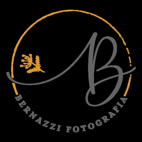 Logotipo de Bernazzi Fotografia