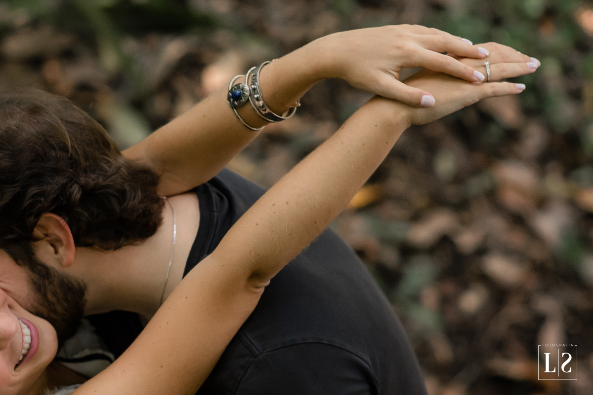 Contate Fotógrafo de Casamento RJ - Lenine Serejo - Barra da Tijuca - RJ e Brasil