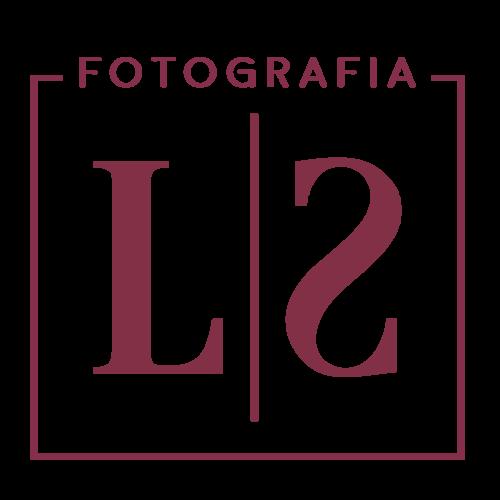 Logotipo de Lenine Serejo Fotografia