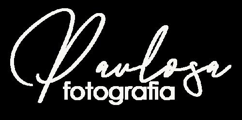 Logotipo de Paulo Sá Fotografia