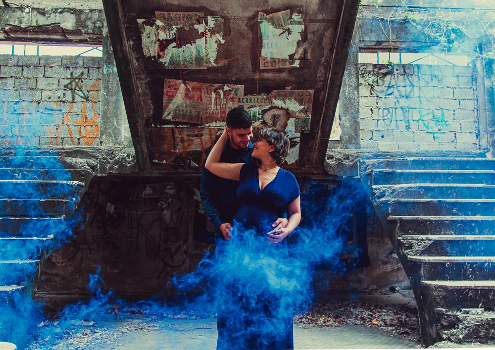 Imagem capa - Um sonho realizado por Thayana Oliveira Souza