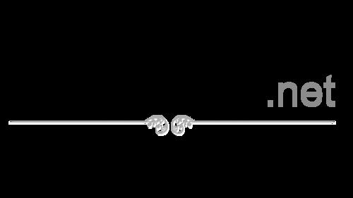 Logotipo de Nuno Ricardo de Sousa Amorim