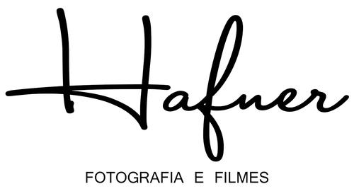 Logotipo de Guilherme Hafner
