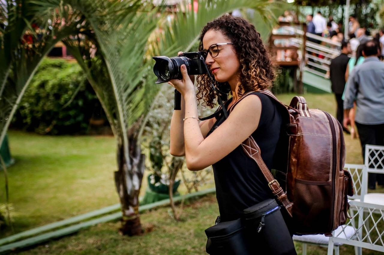 Contate JOSY MACEDO | Fotógrafa de Casamento | Contagem | Belo Horizonte | Betim