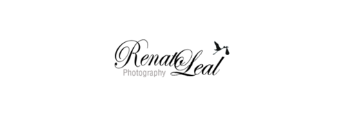 Logotipo de Renato Leal Lourenço