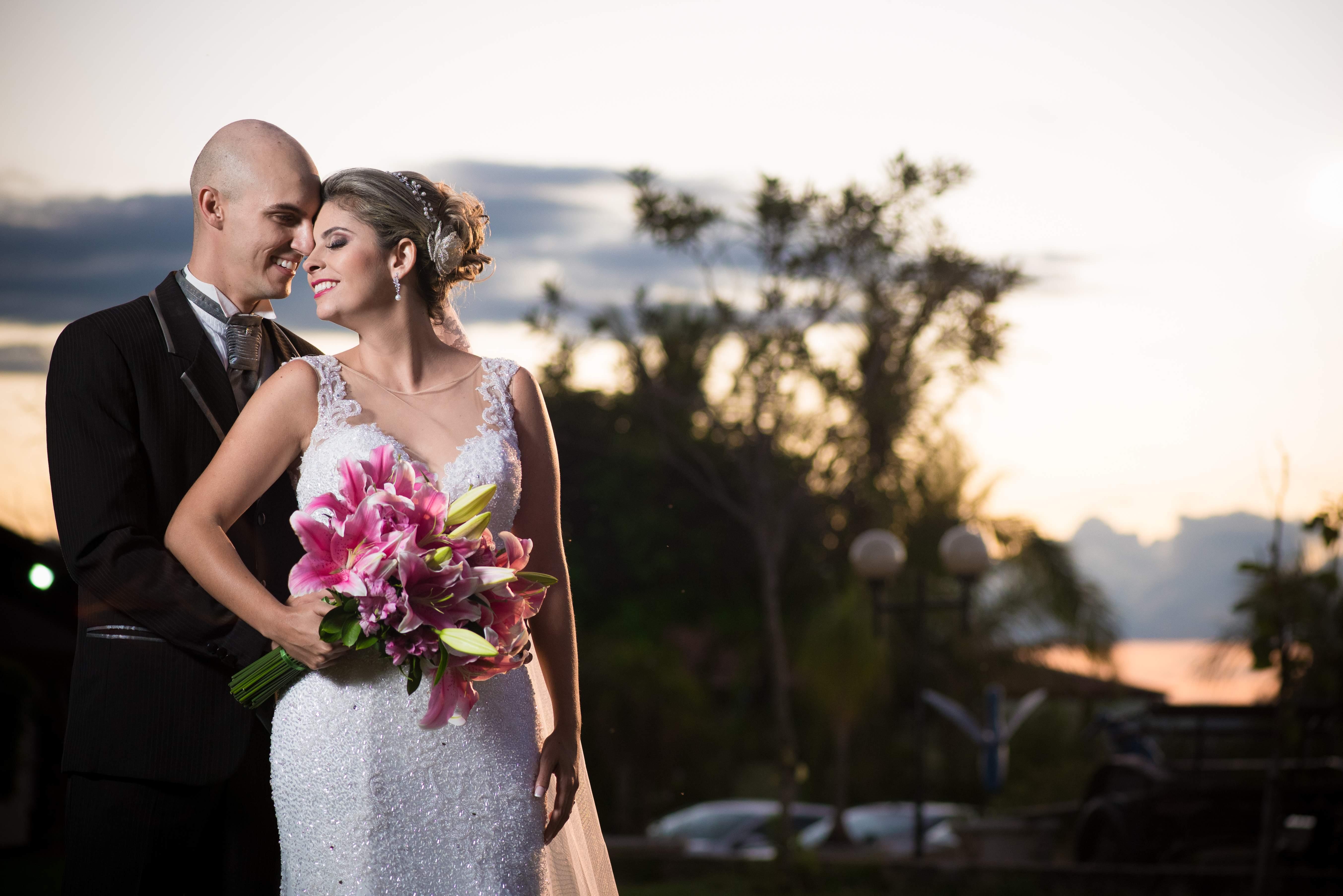 Sobre Alphaimagem.com - Fotografia de casamentos - Daniel Bertolino - Barra Bonita - SP