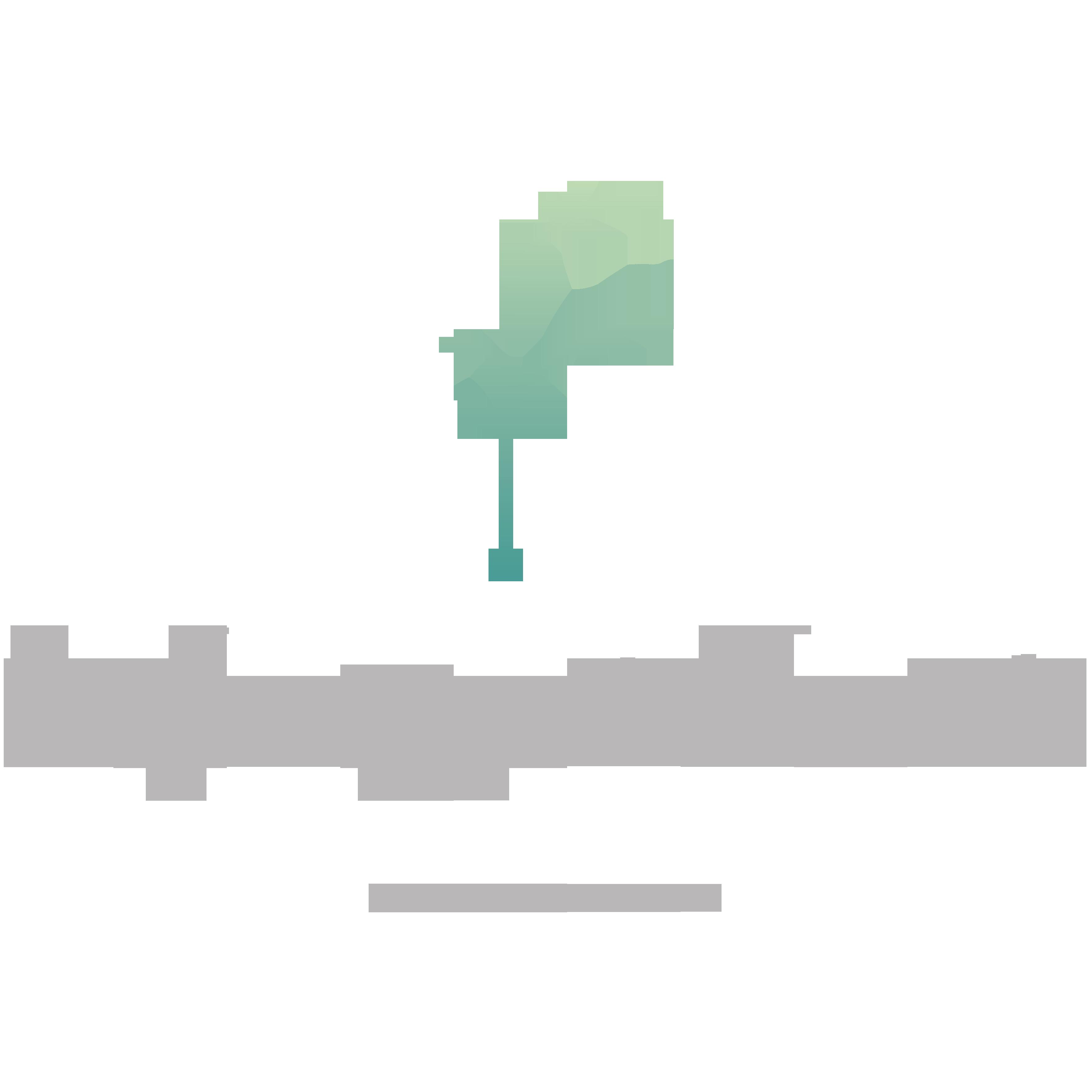 Contate Fabiano Ribeiro Fotografia