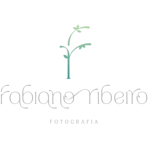 Logotipo de Fabiano Ribeiro da Silva