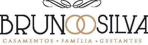 Logotipo de Bruno José Martins da Silva