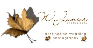 Logotipo de W.Junior