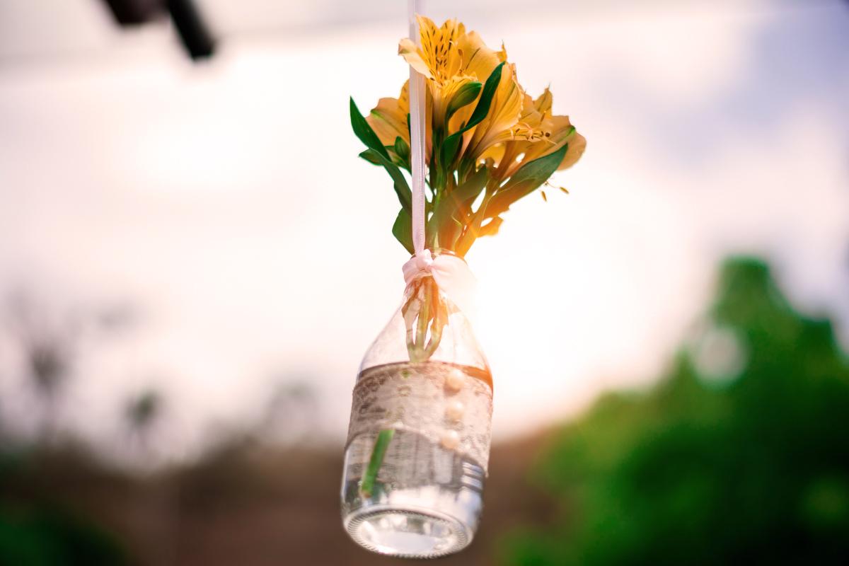 Imagem capa - Insipirações para decoração de Casamento. por Anderson Fotografia