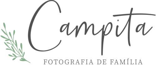 Logotipo de Julia Campi Pita