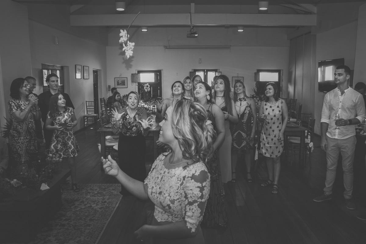 Sobre Servo Fotografia | Fotografo de Casamento em Santos | Gilberto Servo