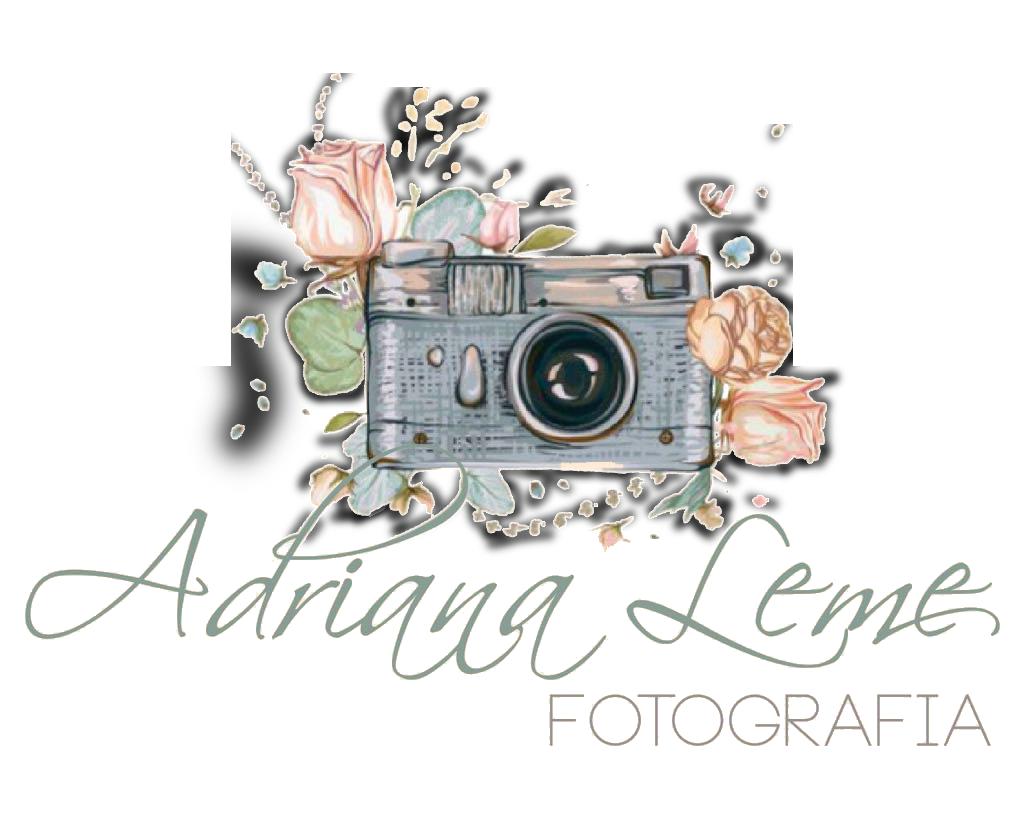 Contate Fotografia em Campinas de gestante, bebê, família, aniversário infantil