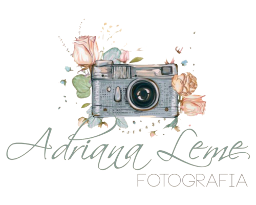 Logotipo de Adriana Helena Leme