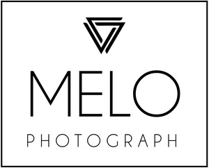 Logotipo de Yuri Lanes Melo