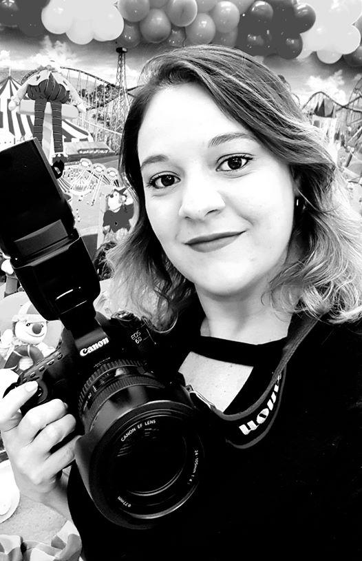 Sobre Daniela Faluchi Fotografias |  Fotografia Newborn, Gestante, Bebê e Famílias, Morumbi, zona sul de São Paulo