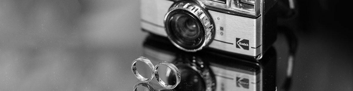 Contate Amanda Mariane - Fotografia de Família - Petrolina-PE