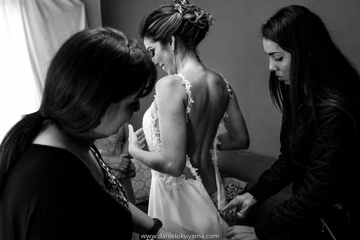 making of da noiva em casamento no espaço serra do mar em são paulo casamento no bosque foteografo de casamento em são paulo fotografo de casamento em santos