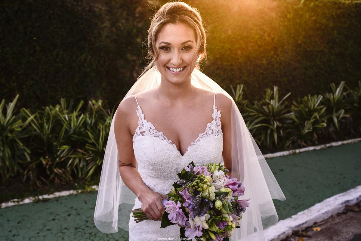 retrato da noiva, casamento em santos mansão da ilha